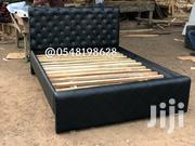 Double Bed 🛏 🛏 | Furniture for sale in Greater Accra, Alajo