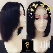 Blunt Cut Wig Cap For Sale | Hair Beauty for sale in Greater Accra, Achimota