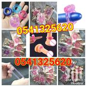 Adults Ring | Toys for sale in Central Region, Awutu-Senya