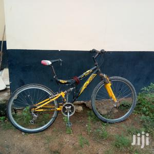 Spring Bicycle For Sale