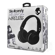 Skullcandy Hesh 2 Wireless | Headphones for sale in Greater Accra, Osu