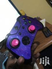 Xbox One Controller | Video Game Consoles for sale in Brong Ahafo, Sunyani Municipal