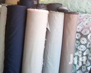 Trousers And Jeans Materials   Clothing for sale in Greater Accra, Ga South Municipal