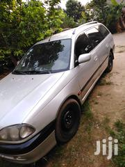 Toyota Avensis 2001 Silver | Cars for sale in Greater Accra, Tema Metropolitan