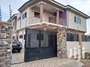 Newly Executive 3bedroom for Rent at Amasaman Gh800 Only Two Apartment | Houses & Apartments For Rent for sale in Greater Accra, Achimota