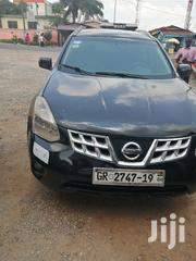 Nissan Rogue 2012 SV Black | Cars for sale in Greater Accra, Accra Metropolitan