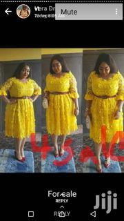 Lace Dresses and More | Clothing for sale in Greater Accra, Accra Metropolitan