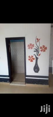 A Nice Chamber and Hall Self Contained | Houses & Apartments For Rent for sale in Central Region, Awutu-Senya