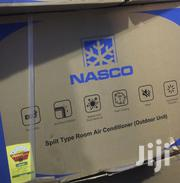 New Nasco 1.5 HP Split Air Conditioner Quality | Home Appliances for sale in Greater Accra, Accra Metropolitan