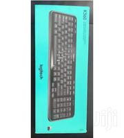 Logitech Keyboard | Computer Accessories  for sale in Greater Accra, Accra Metropolitan