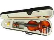 Violin (Sun Smile) | Musical Instruments for sale in Greater Accra, Accra Metropolitan
