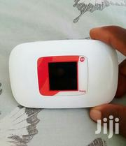Decoded Busy Mifi 4G | Computer Accessories  for sale in Greater Accra, Accra Metropolitan