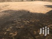 One and Half Plot of Land for Sale at Teshie Lekma Hospital | Land & Plots For Sale for sale in Greater Accra, Ledzokuku-Krowor
