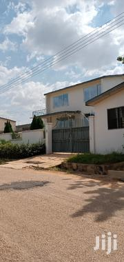 4 Bedrooms House at South | Houses & Apartments For Rent for sale in Ashanti, Kumasi Metropolitan
