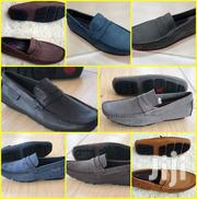 Mens Loafers Easy Wear | Shoes for sale in Greater Accra, Dansoman