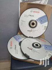 Bosch Cutting Disc | Manufacturing Materials & Tools for sale in Greater Accra, Abossey Okai