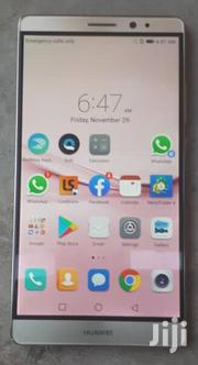 Huawei Mate 8 64 GB Gold | Mobile Phones for sale in Greater Accra, Adenta Municipal