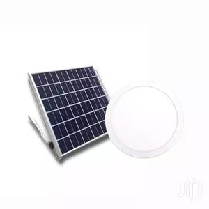 50W Solar Intelligent Ceiling Lights