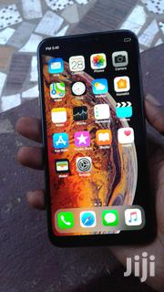 Apple iPhone XS Max 256 GB Gold | Mobile Phones for sale in Greater Accra, Adenta Municipal