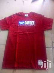 T - Shirts | Clothing for sale in Greater Accra, Mataheko