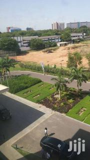 Land For Sale At Accra Central | Land & Plots For Sale for sale in Eastern Region, Asuogyaman