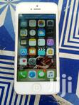 Apple iPhone 5s 16 GB | Mobile Phones for sale in Teshie-Nungua Estates, Greater Accra, Ghana