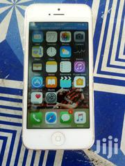 Apple iPhone 5s 16 GB | Mobile Phones for sale in Greater Accra, Teshie-Nungua Estates