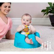 Bumbo Seat Me-up For Your Baby'S | Babies & Kids Accessories for sale in Greater Accra, Ga East Municipal
