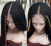 New Wig Caps On Cornrow Rasta, Twist And Many More.   Hair Beauty for sale in Greater Accra, South Labadi