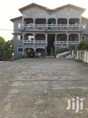 Apartments For Rent | Houses & Apartments For Rent for sale in Greater Accra, Ga West Municipal