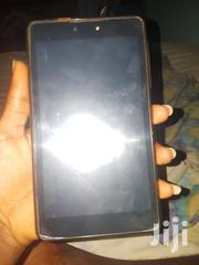 Tecno DroidPad 7E 16 GB Gray | Tablets for sale in Brong Ahafo, Techiman Municipal