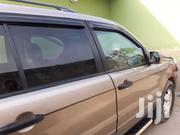 Honda Pilot 4x4, Just Buy It And Drive To Any Where You Want. | Cars for sale in Central Region, Gomoa West