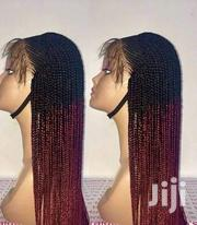 New Cornrow Rasta, Twist, Braids Wig Caps | Hair Beauty for sale in Greater Accra, Accra new Town