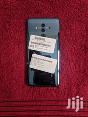 New Huawei Mate 10 Pro 64 GB | Mobile Phones for sale in Greater Accra, Achimota