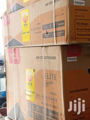 Smart TCL 2.0 Horse Power Airconditioner | Home Appliances for sale in Greater Accra, Achimota