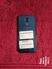 New Huawei Mate 20 Lite 64 GB Blue | Mobile Phones for sale in Greater Accra, Achimota