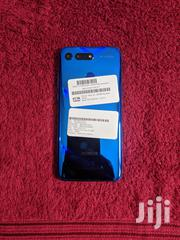 New Huawei Honor View 20 128 GB Blue | Mobile Phones for sale in Greater Accra, Achimota