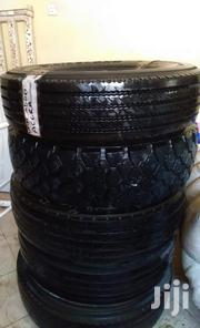 Tyres For Truck | Vehicle Parts & Accessories for sale in Greater Accra, Nungua East