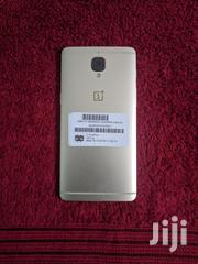 New OnePlus 3 64 GB Gold | Mobile Phones for sale in Greater Accra, Achimota