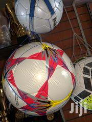 Home Of Original Balls | Sports Equipment for sale in Greater Accra, Akweteyman