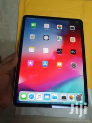 New Apple iPad mini 4 128 GB Gray | Tablets for sale in Western Region, Nzema East Prestea-Huni Valley
