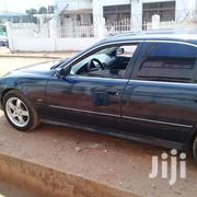 Nice And Durabel BMW FOR SALE | Cars for sale in Greater Accra, Nungua East