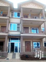 3 Bedroom Self-contain | Houses & Apartments For Rent for sale in Greater Accra, Ga West Municipal