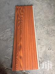 Fiber T&G Wood Colour | Building Materials for sale in Greater Accra, Achimota