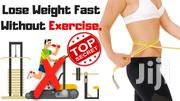 Lose Weight and Flatten Tummy   Vitamins & Supplements for sale in Greater Accra, Airport Residential Area