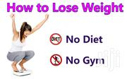 Lose Weight Flatten Tummy | Vitamins & Supplements for sale in Greater Accra, Airport Residential Area