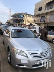 Toyota Camry 2009 Silver | Cars for sale in Greater Accra, Abossey Okai