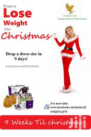 Lose Weight Flatten Tummy   Vitamins & Supplements for sale in Greater Accra, Airport Residential Area