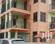 2bedrooms Apt at Awoshie | Houses & Apartments For Rent for sale in Greater Accra, Ga South Municipal