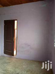 Single Room With Porch at Amasaman 3 Junction  | Houses & Apartments For Rent for sale in Greater Accra, Achimota